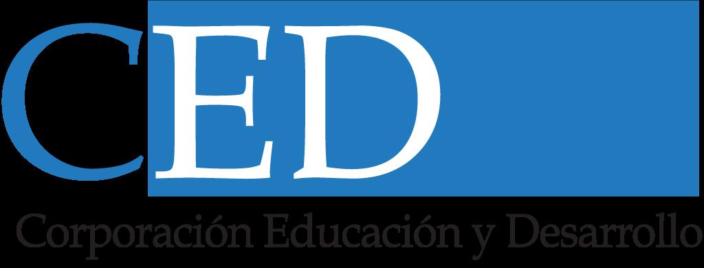 Corporación Educación y Desarrollo
